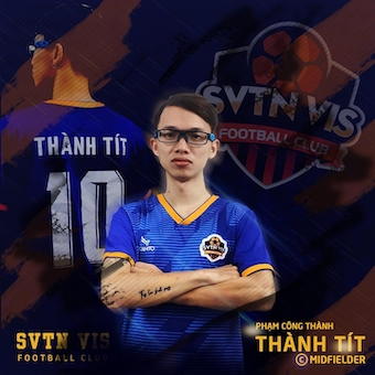 Thanh review